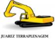Juarez Terraplenagem